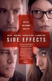 Ver Película Ver Efectos secundarios HD (2013)
