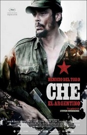Ver Película Che El argentino (2008)