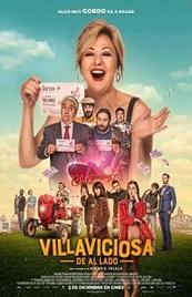 Ver Película Villaviciosa de al lado (2016)