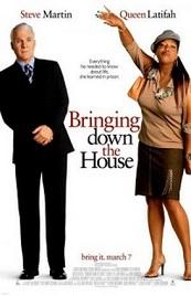 Ver Película Se monto la gorda (2003)