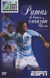 Ver Película Pumas De Bronce (2007)