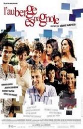 Ver Película Una casa de locos (2002)