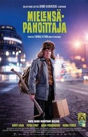 Ver Película El gruñon (2014)