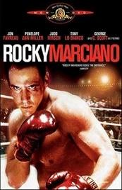 Ver Película Rocky Marciano (1999)