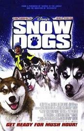 Ver Película Aventuras en Alaska (2002)