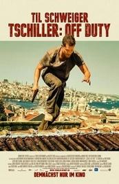 Ver Película Conexión Estambul (2016)