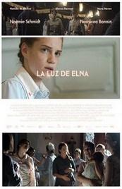 Ver Película La luz de Elna (2016)