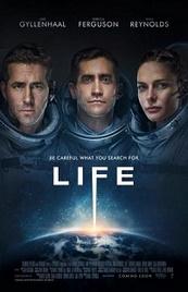 Ver Life (Vida) HD