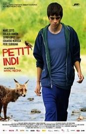 Ver Película Petit indi (2009)