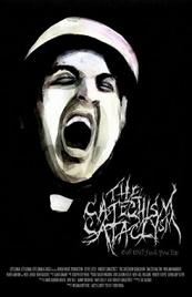Ver Película El cataclismo del catecismo (2011)