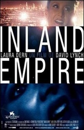Ver Película Inland Empire (2006)