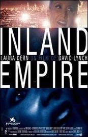 Ver Pelicula Inland Empire (2006)