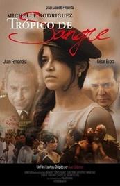 Ver Película Tropico de Sangre (2010)