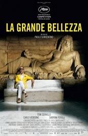 Ver Película La grande bellezza (2013)