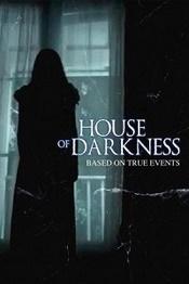 Casa de la Oscuridad