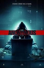 Ver Película Anonymous (2016)
