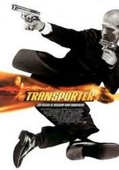 Ver Película El Transportador (2002)