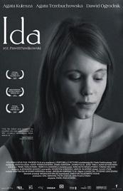 Ver Película Ida (2013)