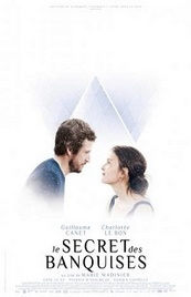 Ver Película El secreto del hielo (2015)
