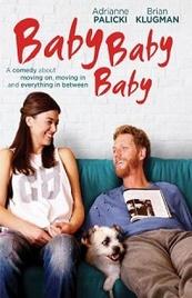Ver Película Baby, Baby, Baby (2015)