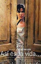 Ver Pelicula Asi es la vida HD (2000)