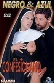 Ver Pelicula El Confesionario (2016)