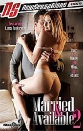 Casado y disponible 2 PELICULA COMPLETA EN ESPAÑOL LATINO
