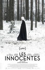 Ver Película Las inocentes (2016)
