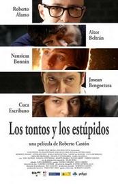 Ver Pelicula Los tontos y los estupidos (2014)