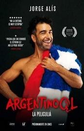 Ver Película Argentino QL (2016)
