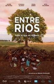 Ver Película Entre Rios, todo lo que no dijimos (2014)