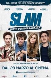 Ver Película Slam: todo por una chica (2016)