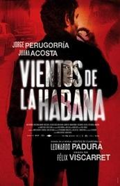 Ver Película Vientos de La Habana (2016)