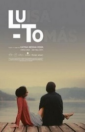 Ver Película LuTo (2013)