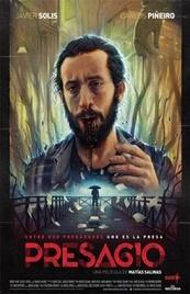 Ver Película Presagio (2013)