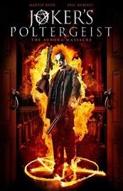Ver Película Joker's Poltergeist (2016)