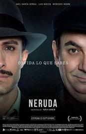 Ver Neruda