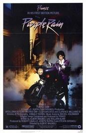 Ver Película Lluvia purpura (1984)