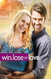 Ver Película Ganar perder o amar (2015)