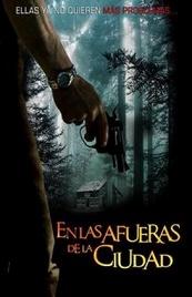Ver Película En las afueras de la ciudad (2012)
