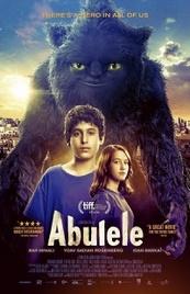 Ver Película Abulele (2015)