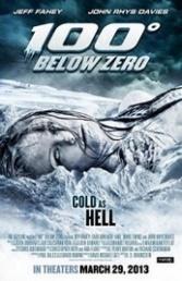 Ver Película Paris: infierno helado (2013)
