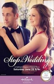 Ver Película Que detengan esta boda (2016)