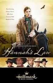 Ver Película La ley de Hannah (2012)