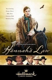 La ley de Hannah