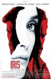 Ver Película Iris (2016)