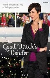 Ver Película La maravilla de la buena bruja (2014)