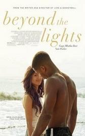 Ver Película Mas alla de las luces (2014)