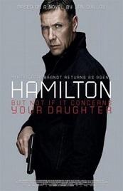 Ver Película Hamilton 2 (2012)
