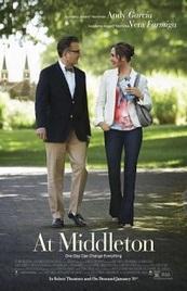 Ver Película Enamorarse (2013)